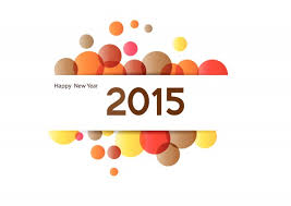 new year card design fashion world new year cards 2015 pictures happy new year