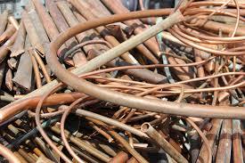 car junkyard perth scrap copper prices perth eco friendly recycling martin scrap