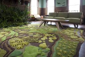 accessories 20 exciting pictures cool rugs design endearing