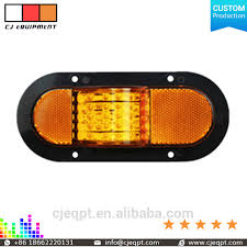 submersible boat trailer lights submersible boat trailer lights submersible boat trailer lights