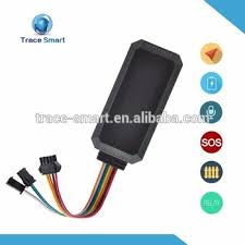 gps tracker android android gps tracker mini car gps tracker for taxi motorcycle