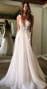 Wedding And Prom Dresses Https I Pinimg Com 736x 48 34 E1 4834e15e734f30d