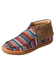 women s casual shoes twisted x women s casual shoe serape fringe