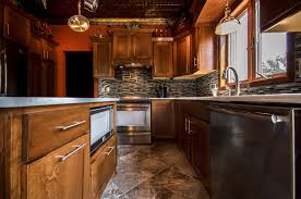crestwood kitchen cabinets likeable crestwood cabinetry professional woodworking in cabinets