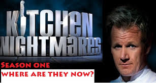 where are they now u0027kitchen nightmare u0027 restaurants season 1