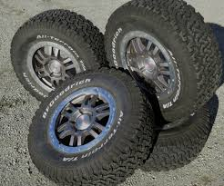 33 inch tires with no 17 inch tundra wheels u0026 bfg a t tires roadtraveler net