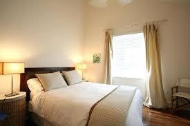Interior Design Images Bedrooms Sle Bedroom Colors Bedrooms Colors Interior Design Bedroom Wall