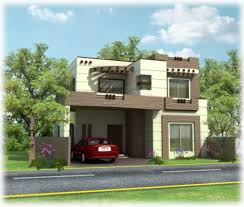 home front view design pictures in pakistan big 925af293a0 jpg