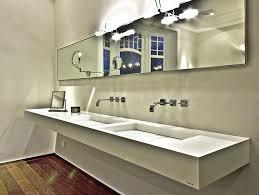 putz für badezimmer wand06 senza das fugenlose bad aus kalk marmor putz farbrat