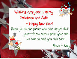 cute christmas sayings and quotes cheminee website
