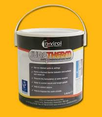 Anti Mould Spray For Painted Walls - wise condensation shop diy products mould u0026 condensation