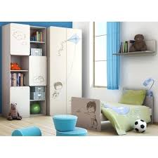 chambre bebe complete cdiscount chambre enfant complet chambre enfant complet chambre complate