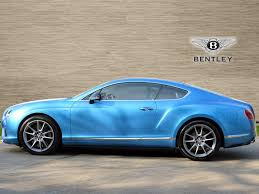 bentley coupe bentley continental gt v8 s spotted pistonheads