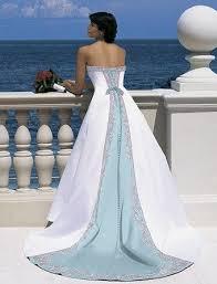 wedding dresses with purple detail 156 best wedding images on wedding frocks bridal