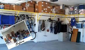 chattanooga garage storage organization tips u0026 tech garage