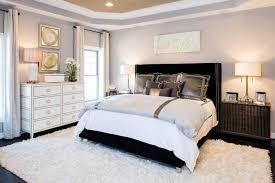 contemporary interior modern bedroom interior decoration u0026 design ideas 2017 small
