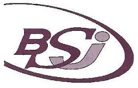 bureau of standards cdb funds for bureau of standards