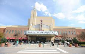 thanksgiving black friday 2017 metro atlanta malls hours