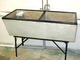 utility sink drain pump slop sink with pump laundry sink pump laundry sink pump system