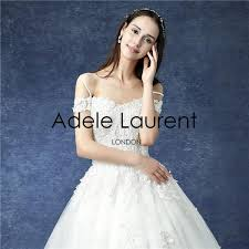 wedding dress outlet london dansant bridal affordable designer wedding dress outlet
