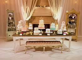 wedding coordinator wedding planner checklist how to choose a wedding planner