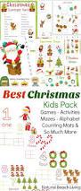 319 best montessori holiday hop images on pinterest montessori