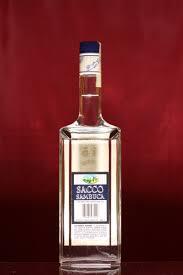 martini rossi the liquor collection