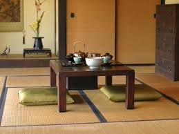 Japanese Themed Home Decor by Japanese Themed Living Room Great For Bedroom Likewise Cute