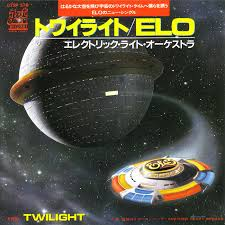 electric light orchestra ticket to the moon ticket to the moon here is the news picture disc horace wimp s elo
