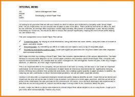 professional memo 6 professional memo templates form samples memo
