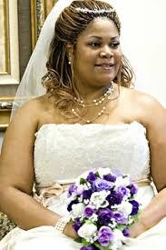 micro braid hair styles for wedding image result for wedding microbraids tree braids microbraids