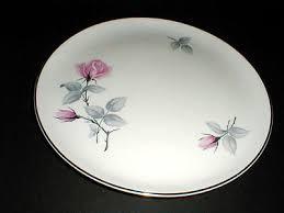 syracuse china bridal beautiful vintage syracuse china bridal 10 5 8 dinner plate