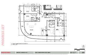 Symmetrical Floor Plans Brickell Heights Brickell Heights Residences Brickell Heights