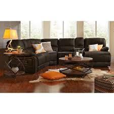 Spectacular Design Value City Furniture Living Room Sets Unique - Value city furniture living room sets