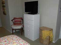 My Home Furniture And Decor Exactly Elaine Elaine U0027s Life Archives Exactly Elaine