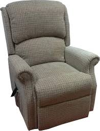 Riser Recliner Chairs Regent Dual Motor Riser Recliner Chair