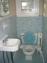 small half bathroom designs small half bath ewdinteriors