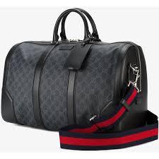 Oklahoma mens travel bag images 7 best gucci images bag men men 39 s bags and men 39 s jpg