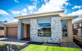 brook 292 new homes melbourne new home designs