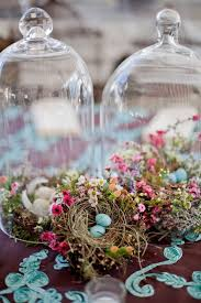 Cute Table Decorations For Easter by The 25 Best Easter Table Decorations Ideas On Pinterest Easter