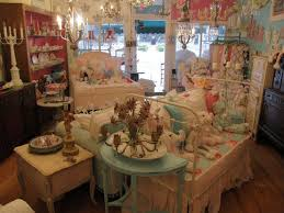 my store vintage chic furniture schenectady ny shabby chic cottage