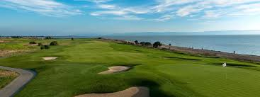 times golf courses at american golf