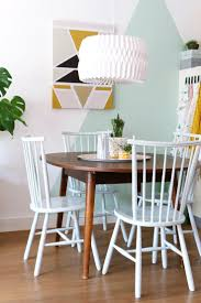 best 25 retro dining rooms ideas on pinterest retro dining