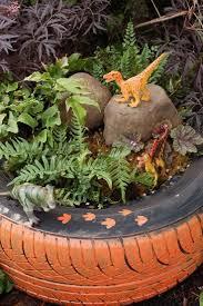 Fairy Gardens Ideas the 25 best the broken pots ideas on pinterest fairy pots
