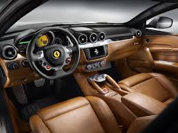 land wind interior ferrari ff r32taka
