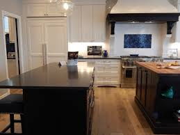 kitchen flawless design modern home kitchen ideas curve shape