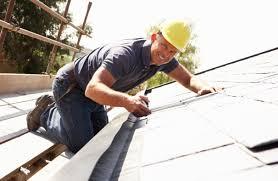 Interior Car Roof Repair Car Interior Roof Replacement Popular Roof 2017