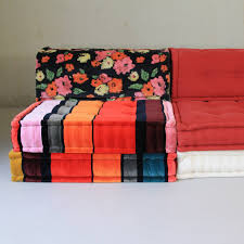 Modern Furniture Knockoff by Sofas Center Mah Jong Sofa Knock Off For Sale Cost How Much