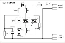100 ats48 wiring diagram ats01n222qn soft starter for