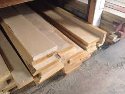 Table Legs At Home Depot Home Depot Wood Table Legs Tags Home Depot Wood Table Lazy Susan